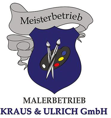 Malerbetrieb Kraus & Ulrich